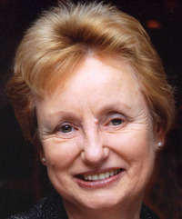 Judith Cranswick