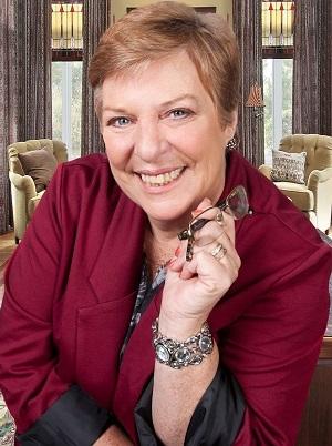 Jacqueline Rhoades Author Of The Alphas Mate