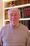 Ebook Milieux naturels, espaces sociaux. Etudes offertes à Robert Delort. read Online!