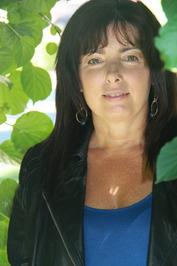 Susan Peterson Wisnewski