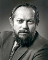 Amos Vogel