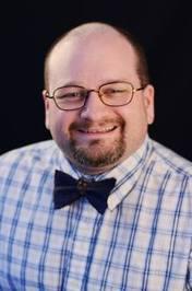 Scott E. Baughman