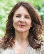 Jill Bialosky
