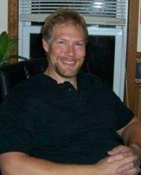 Andrew G. Nelson