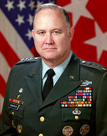 Quote By Norman Schwarzkopf I Will Confess To You That You Know
