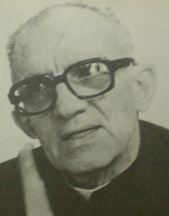 Constantin Virgil Gheorghiu