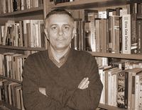 Marco Nundini