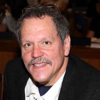 Jeffrey M. Schwartz