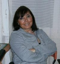 Daniela Alibrandi