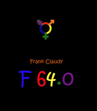 Frank Claudy