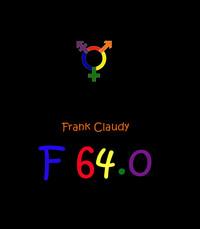 Frank Claudy