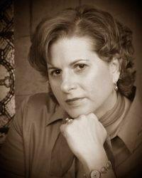 Ellen Butler