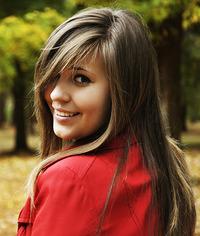 Lila Ashe