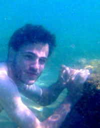 Rhys Christopher Ethan