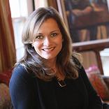 Heather Sunseri