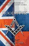 Download Epub Format Þ HOODWINK PDF by É Dominic Torr 3monthpaydayloansnow.co