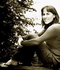 Erin Keyser Horn