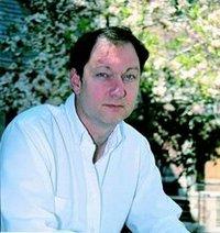 John R. Lott Jr.