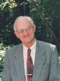 David P. Billington