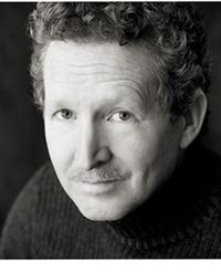 Donald S. Lopez Jr.