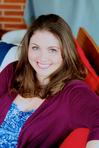 Ebook Love Beyond Hope read Online!