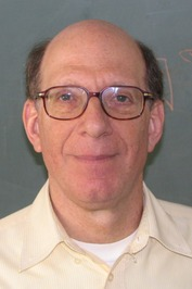 Andrew S. Tanenbaum ebooks download free