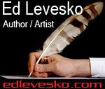 Ed Levesko