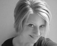 Ebook Angel Star read Online!