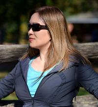 Victoria Paige