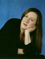 Lita Harris