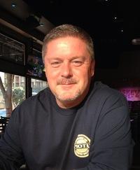 Daniel D. Shields