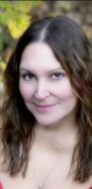 Deborah Hainley Bonnar