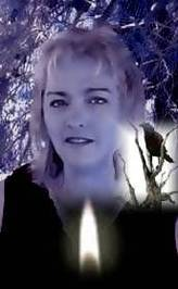 Della Van Hise (Author of Killing Time)