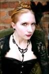 Ebook The Twisted Tragedy of Miss Natalie Stewart read Online!