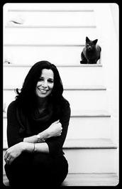 Dana Alison Levy ebooks download free