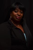 Anita R. Sneed-Carter