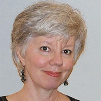 Sharon M. Lippincott