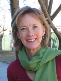 Linda B. White