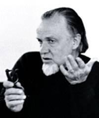 Francis A. Schaeffer