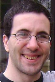 Daniel Devine