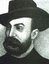 Georgios Vizyinos