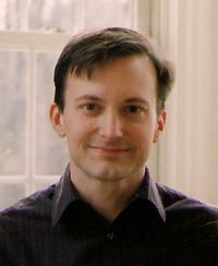Jason Sandberg