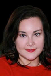 Gina  Watson