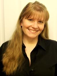 Jeannie M. Bushnell