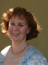 Susan Baruch