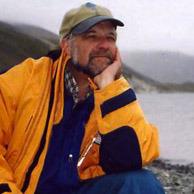 Lawrence Millman