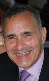 John B. Muciaccia