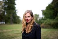 Cordelia Jensen