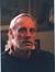 Paul M. Levitt