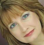Carol Burnside